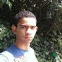 @luiz-fonseca
