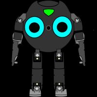 @bit-bots