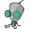 @docker-exec-bot