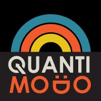 @QuantiModo