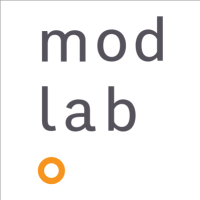 @Minds-On-Design-Lab