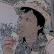@yoshi-ike