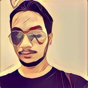 @BuddhiKasun