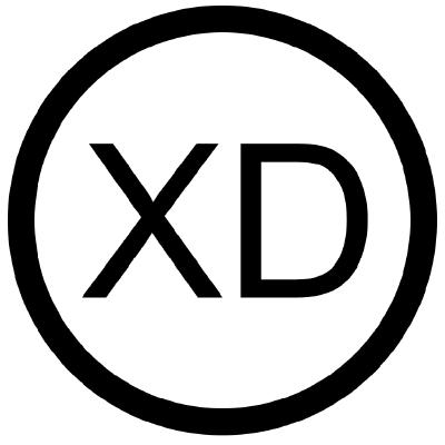 GitHub - XD-DENG/Spark-practice: Apache Spark (PySpark