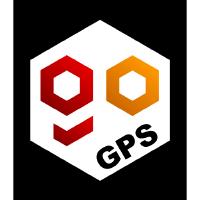 @goGPS-Project