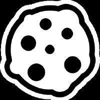 @js-cookie