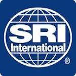 @aic-sri-international