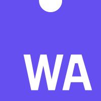 @WebAssembly