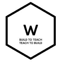 @workshopper