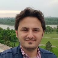 @rahmanusta
