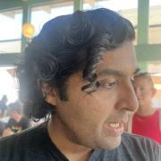 @mahendra