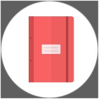 @misis-books