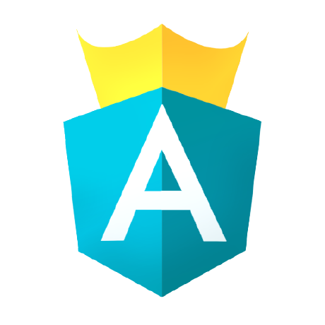 awesome-angular