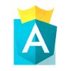 awesome-angular