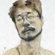 @ChasonHong