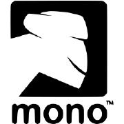 @monojenkins