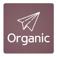 @organization