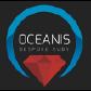 @oceanis