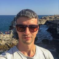 @asapostolov