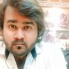 @Amit-Biswas