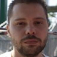 Dmitry Sushko