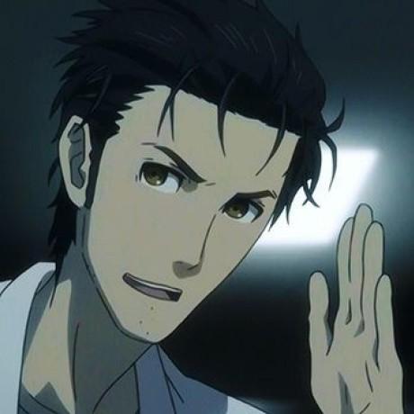 Avatar of jooji-san