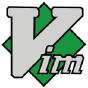 @vim-ml
