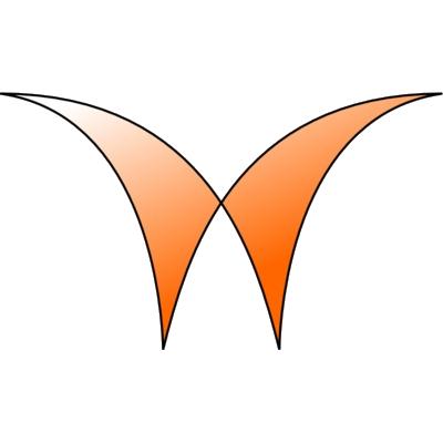 GitHub - sauraen/seq64: Sequenced music editor for first