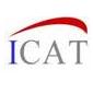 @icatproject