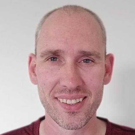 ralphm (Ralph Meijer) · GitHub