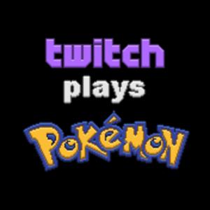 hlixedMusicTools/113 0b txt at master · TwitchPlaysPokemon