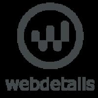 @webdetails