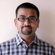 @vishal-biyani
