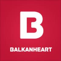 @Balkanheart