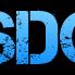 @SDC-Developers