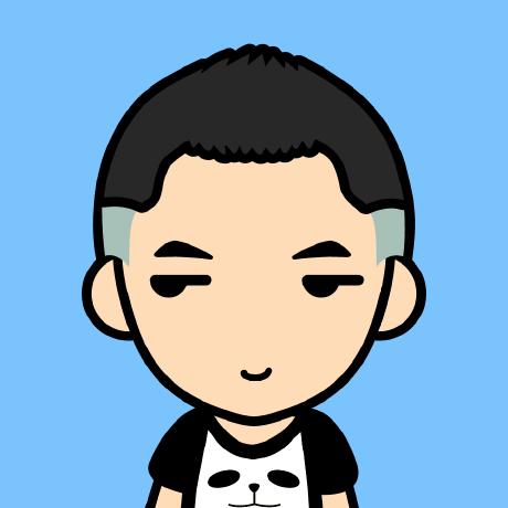 Uploaded avatar of RryLee