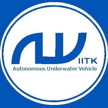 GitHub - AUV-IITK/Anahita: Repository for software behind