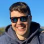 @Webess