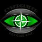 @Cyberguider