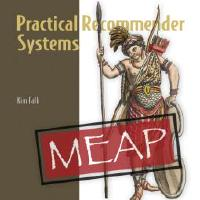 @practical-recommender-systems