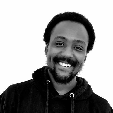 LocalStack - 一个全功能本地AWS云堆栈 - Python开发 - 评论 | CTOLib码库