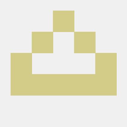 Conners Hua