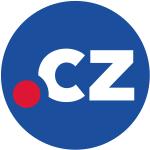 CZ-NIC