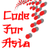 @codeforasia