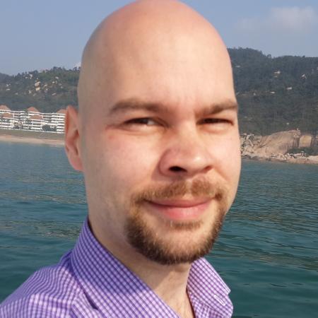 Mario Steinitz