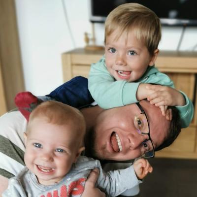 Jens Neuse