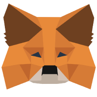 metamask-plugin