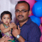 @guruprasad211