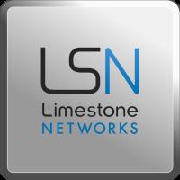 @limestonenetworks