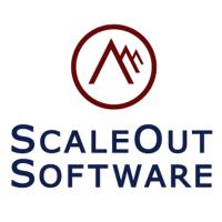@scaleoutsoftware